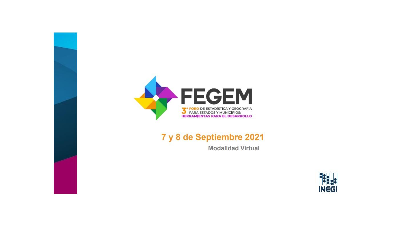 FEGEM logo 2