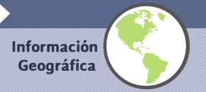 Informacion_geografica