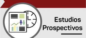 ListonEstProsp1