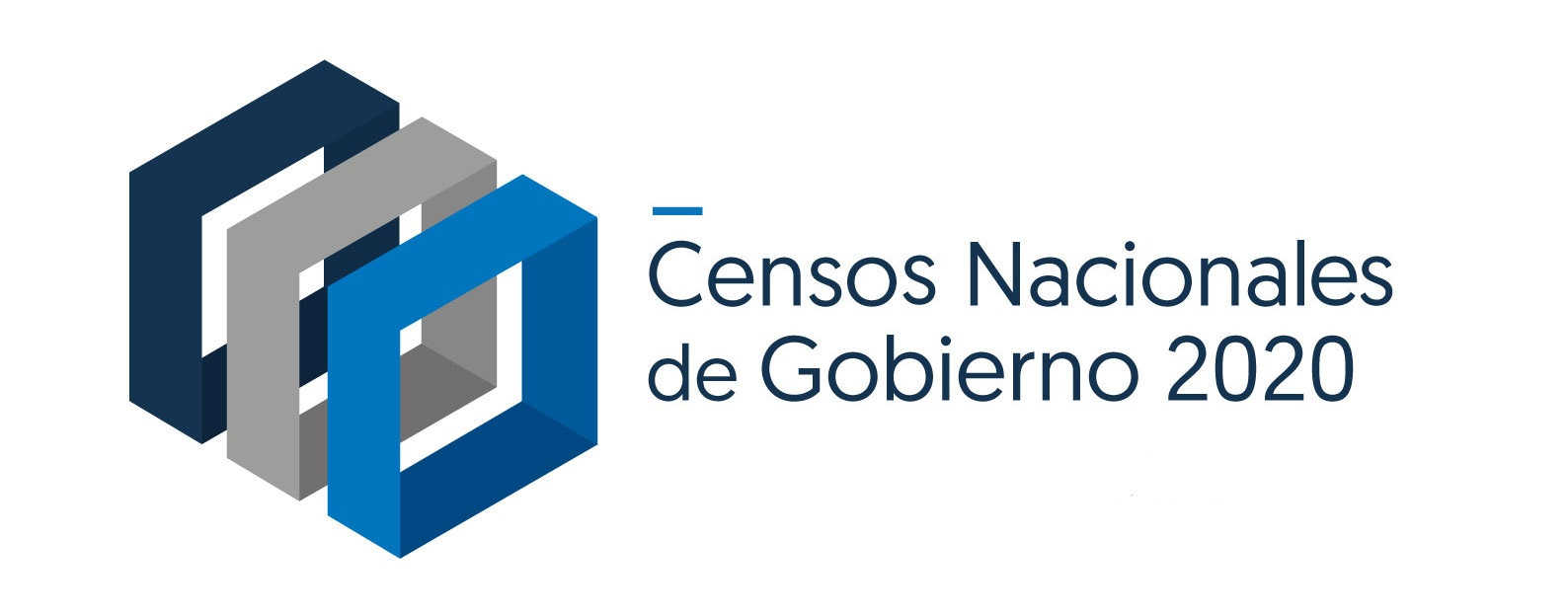 LogoCenso