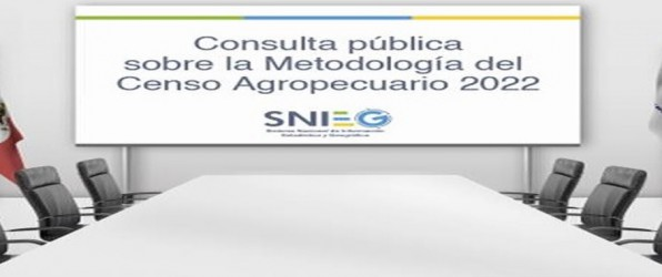 Censo Agropecuario_00